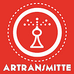 Artransmitte