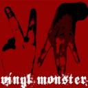 vinylmonster